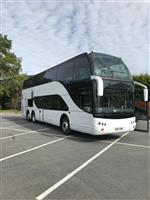 Used Coach Sales - +44 (0)1925 210220 - Used Coach Sales
